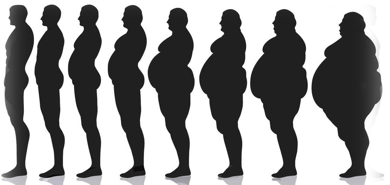 АНКЕТА УЧАСТНИКА программы управления весом и красотой